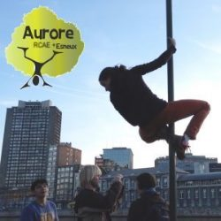 Aurore-MonitriceHébertisme-300x300