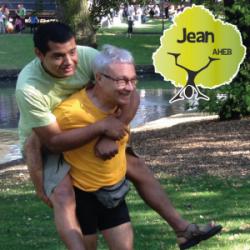 Jean-MoniteurHébertisme-01-300x300