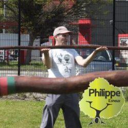 Philippe-MoniteurHébertisme-300x300