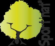 Sport'nat_Logo
